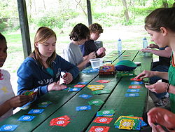 Dutch Blitz Wikipedia