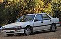 Honda Accord 1.8 EX 1989 (17082358808).jpg