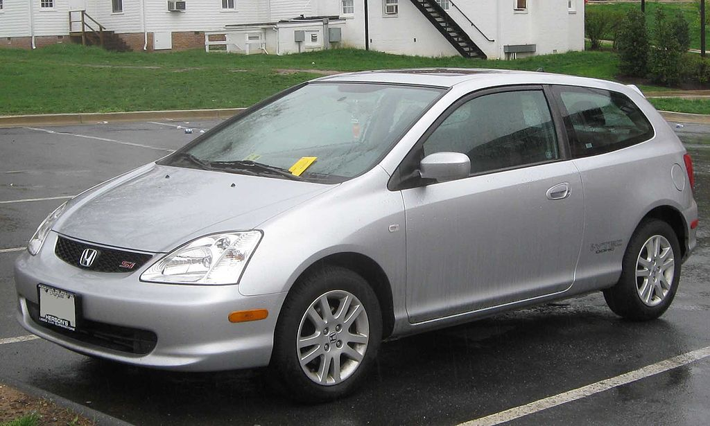 File:Honda Civic Si EP3