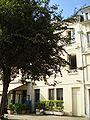 Honfleur 2008 PD 96.JPG