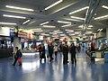 Hong Kong-Macau Ferry Terminal Concourse.jpg
