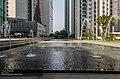 Hong Kong (16784101459).jpg