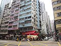 Hong Kong (2017) - 835.jpg