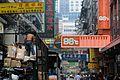 Hong Kong (4037390681).jpg