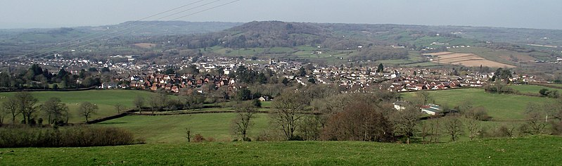 File:Honiton Valley.jpg