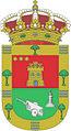 Hontoria-del-pinar-escudo.jpg