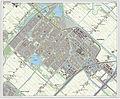 Hoofddorp-stad-2014Q1.jpg