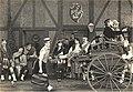 Hoot Mon 1919.jpg