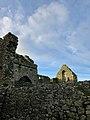 Hore Abbey, Caiseal, Éire - 46533570862.jpg