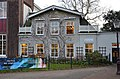 Hortulanuswoning Hortus Botanicus Amsterdam 2018.jpg