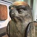 Horus (15552804589).jpg