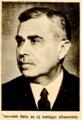 Horvath-Bela-1944.png
