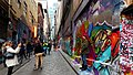 Hosier Lane Melbourne. (25242293926).jpg