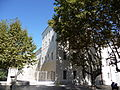 Hospital General Saint-Charles (Montpeller) - 18.jpg