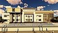 Hospital design elevation facade.jpg