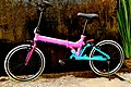 Hot Pink Bike (52338434).jpeg