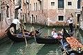 Hotel Ca' Sagredo - Grand Canal - Rialto - Venice Italy Venezia - Creative Commons by gnuckx - panoramio - gnuckx (73).jpg