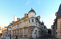 Hotel Legouz de Gerland Dijon.jpg