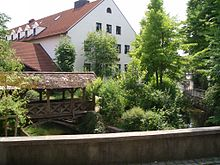 Hotel Zur Muhle Buxtehude Restaurant