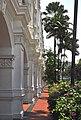 Hotel Raffles exterior 3.jpg