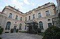 Hotel Santo Mauro (Madrid) 01.jpg