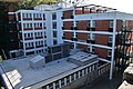 Hotel Termal 2 - Caldas de Monchique - 01.02.2020.jpg
