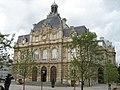 Hotel de ville de Tourcoing.jpg