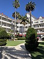 Hotel del Coronado 7 2019-04-16.jpg