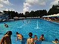 Hotel vrujci bazeni sezona leto 2019 godine u Banji Vrujci.jpg