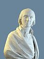 Houdon-Buste d'Adrien Duquesnoy.jpg