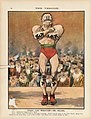 Houghton Roosevelt R930.V58 - Teddy the Wrestler, 1899.jpg