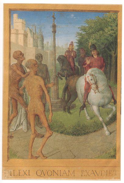 File:Hours of Anne de Beaudricourt9v.jpg