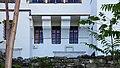 House Babameto Gjirokastër 05.jpg