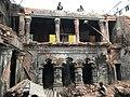 House of Ram Prasad Mitra 12.jpg