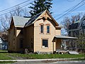 Houses on Water Street Elmira NY 02b.jpg