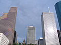 Houston, Texas-00.jpg