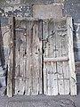 Hovhannavank (door) (12).jpg