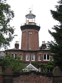 Hoylake Lighthouse (1).jpg