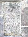 Hrazdan Holy Mother of God church Vanatur (34).jpg
