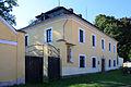 Hrochův Týnec, house No 143.jpg