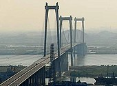 Huangpu Bridge-2.jpg