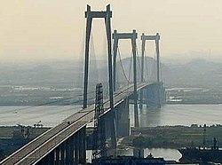 Huangpu Bridge-2.jpg