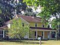 Hubbard-Kesby Home.jpg