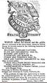 Hubbard StateSt BostonDirectory 1823.png