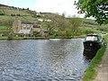Huddersfield Canal - geograph.org.uk - 165023.jpg