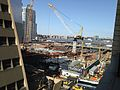 Hudson Yards - panoramio (3).jpg