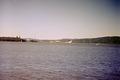 Hudson river - 1977 (6).tif