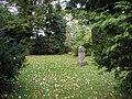 Huerth-Efferen-alter-Friedhof-029.JPG