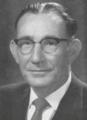 Hugh Halbert.png