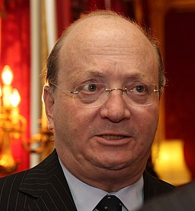 Hugh Segal (cropped).jpg